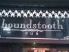 Das lauteste Pub in NYC